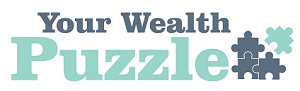 Your Wealth Puzzle